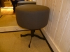 fittingroom-stool-1